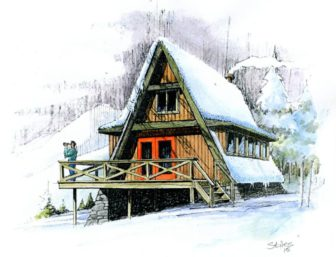stiles_a-frame_cabin_plans
