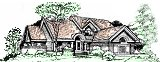 B4UBUILD.COM Plan Center - House Plans, Garage Plans, Cabins, Cottages, Vacation Homes, Luxury House Plans...