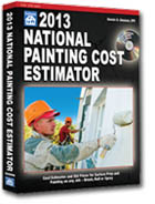 Painting and Drywall Paints Stains Sealers Caulks