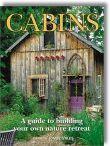 Log House Plans, Log Home Books, Log Cabins, Country