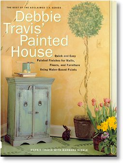 Book Review  My House in Umbria by William Trevor   booksandbuttons