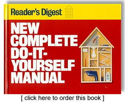 Home improvement books do it yourself construction house repair diy books diymanualg 18525 bytes solutioingenieria