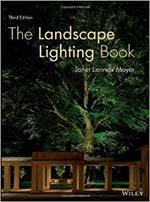 Landscape Design, Gardening Information, Plants and ...
