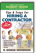 Tips and Traps for Hiring a Contractor