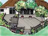 Decks.com | deck plans deck builders building designs decking