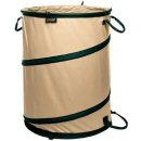 Fiskars 30-Gallon Kangaroo Container