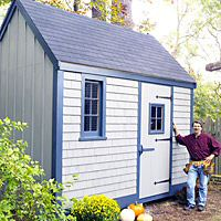 new yankee workshop location. storage shed plans from new yankee workshop location o