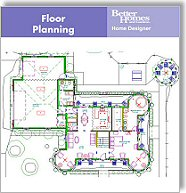 Floorplans Part 65
