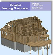 Framing Overview