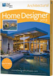 Chief Architect Home Designer Architectural Version 10