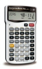 Calculated Industries 4065 Constructon Master® Pro