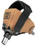 Porter-Cable PN650 Palm Nailer Kit