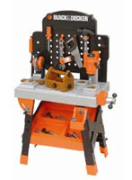 B4ubuild Com Children S Tool Sets Toy Workshops Tool