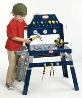 B4ubuild Com Children S Tool Sets Toy Workshops Tool