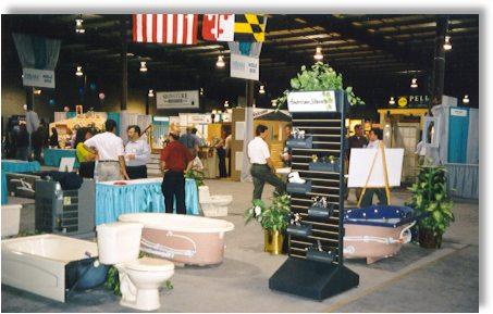 Maryland Home Builder Ass 95